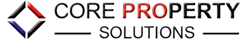 Core Property Solutions