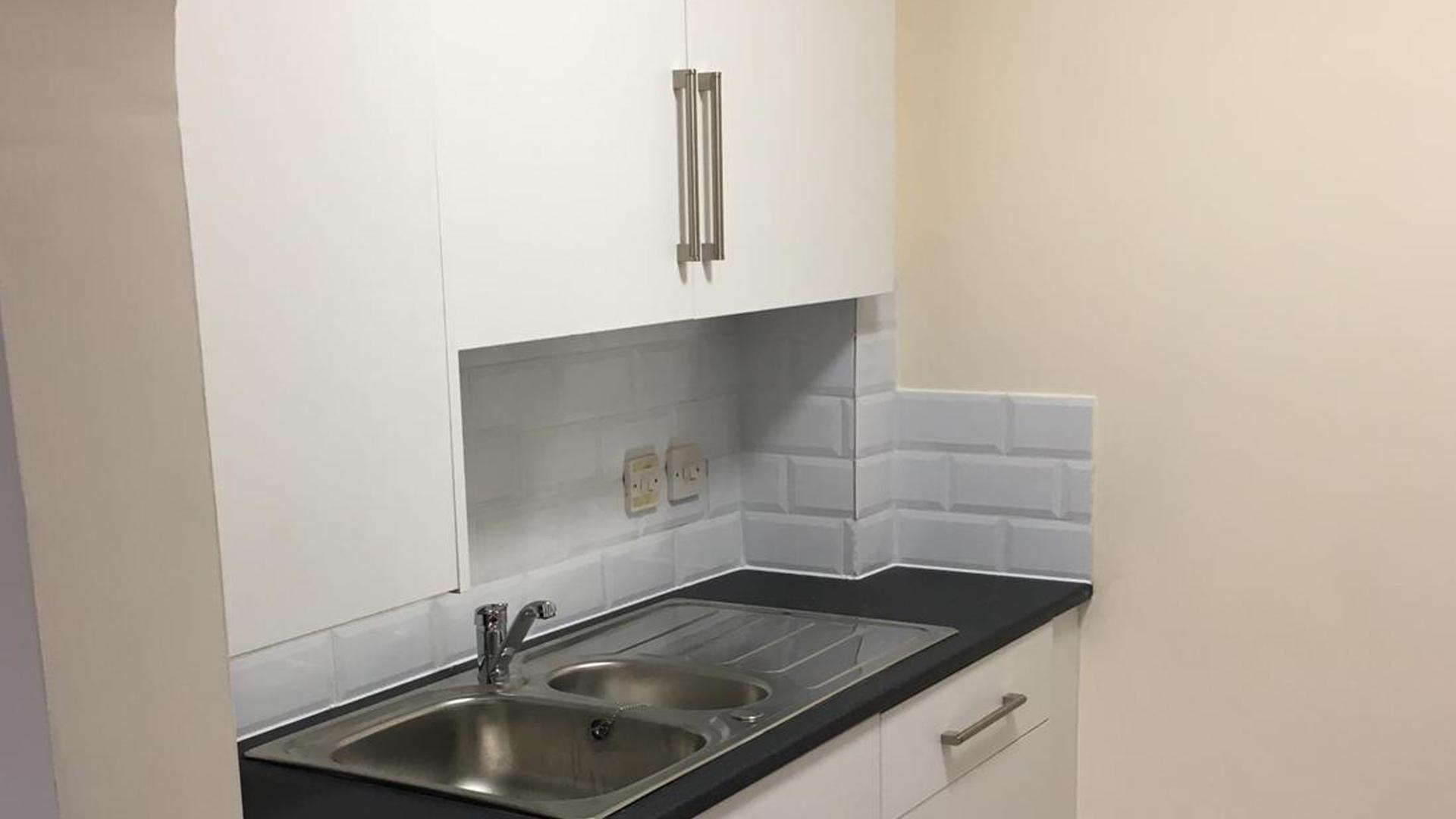 http://www.corepropertysolutions.co.uk/wp-content/uploads/2019/06/kitchen3.jpg