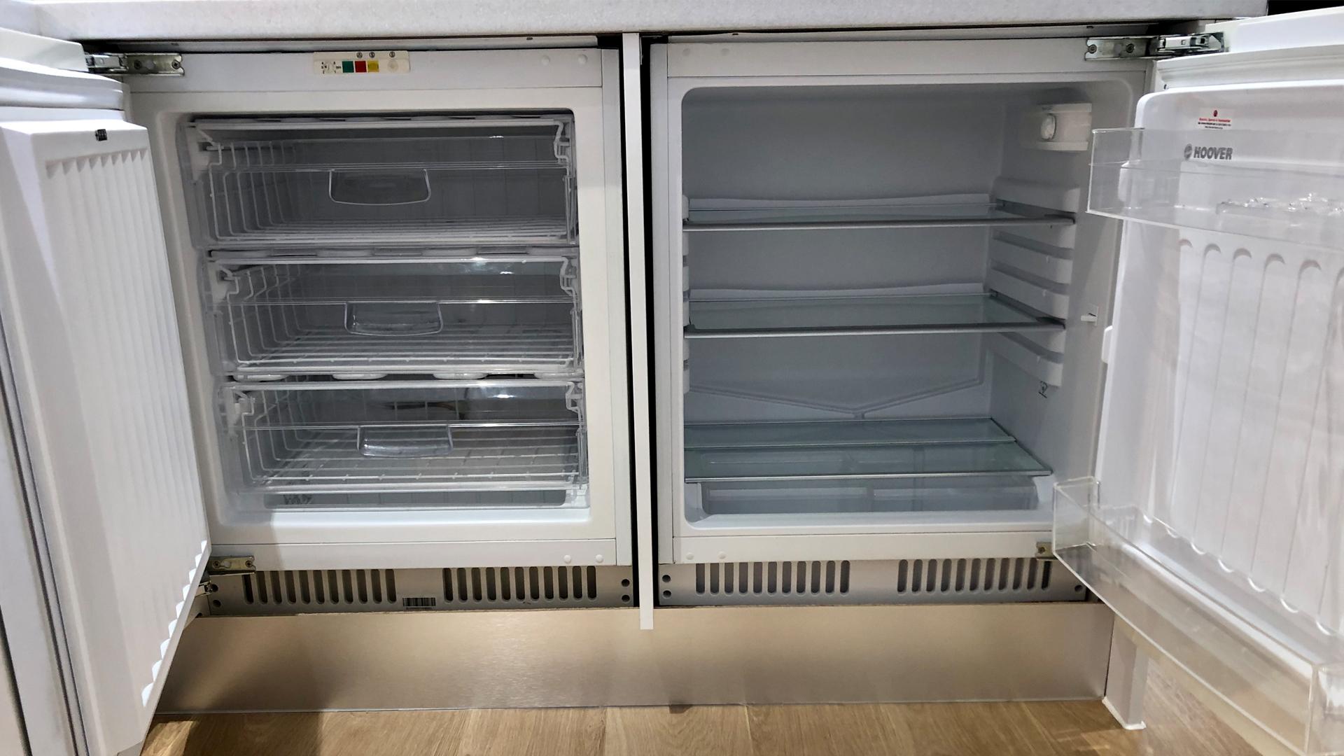 http://www.corepropertysolutions.co.uk/wp-content/uploads/2019/06/kitchen4.jpg