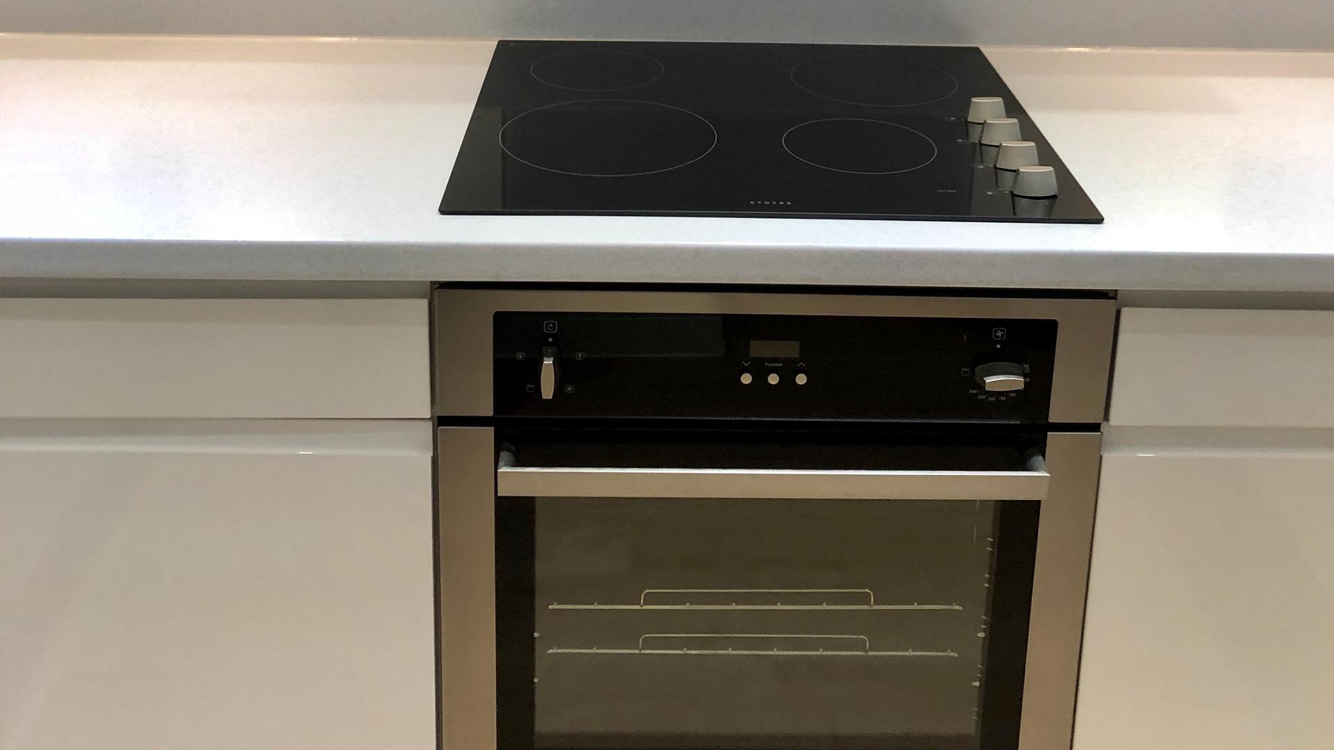 http://www.corepropertysolutions.co.uk/wp-content/uploads/2019/06/kitchen5.jpg