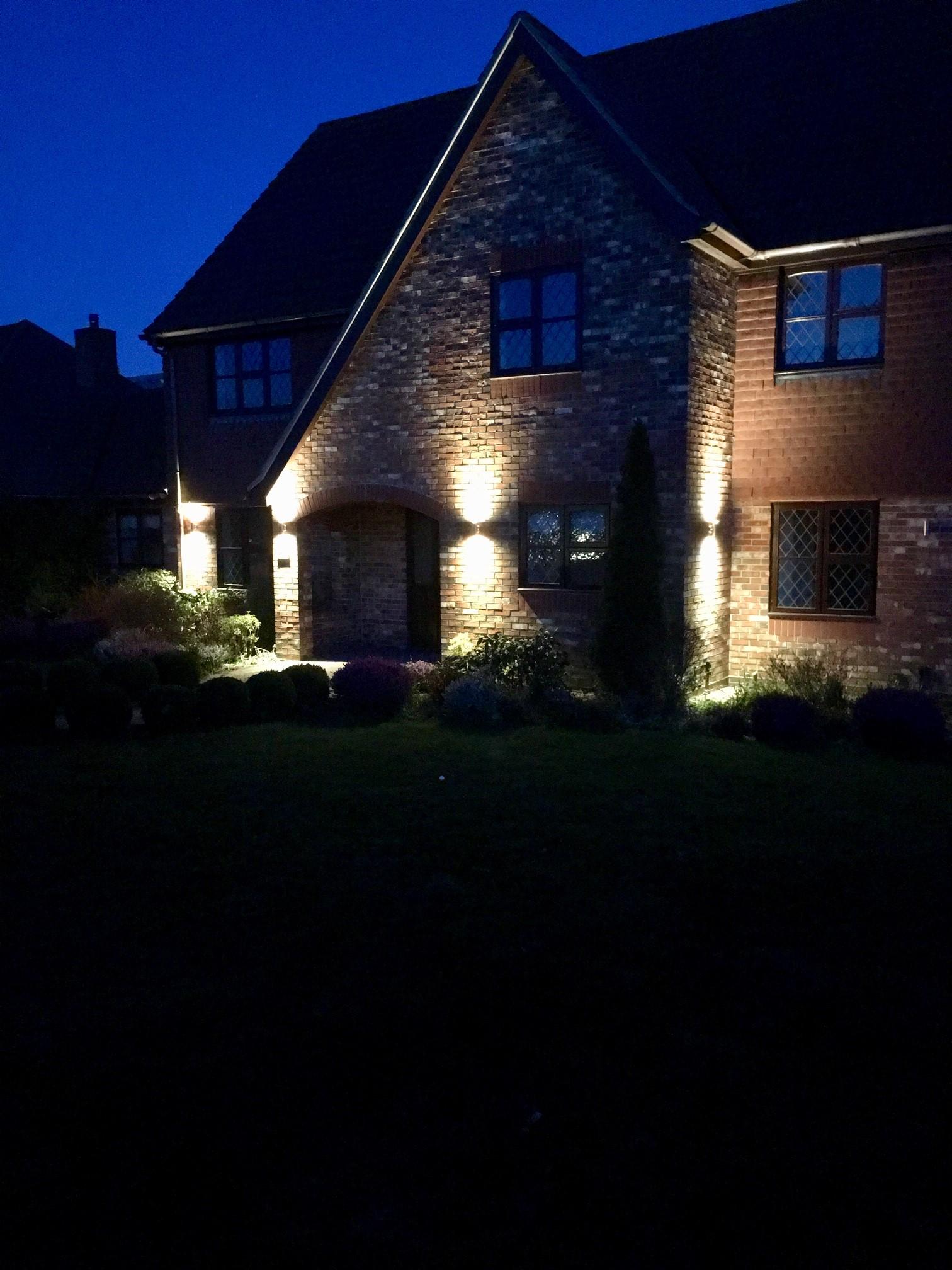 http://www.corepropertysolutions.co.uk/wp-content/uploads/2019/06/lighting1.jpg